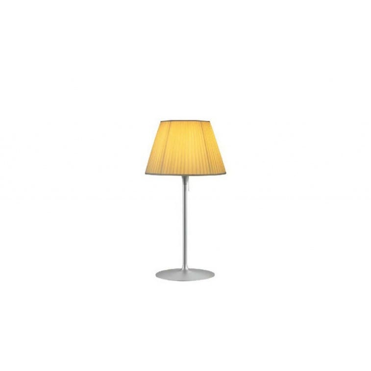 Romeo Soft T1-Table Lamp-Flos-Philippe Starck