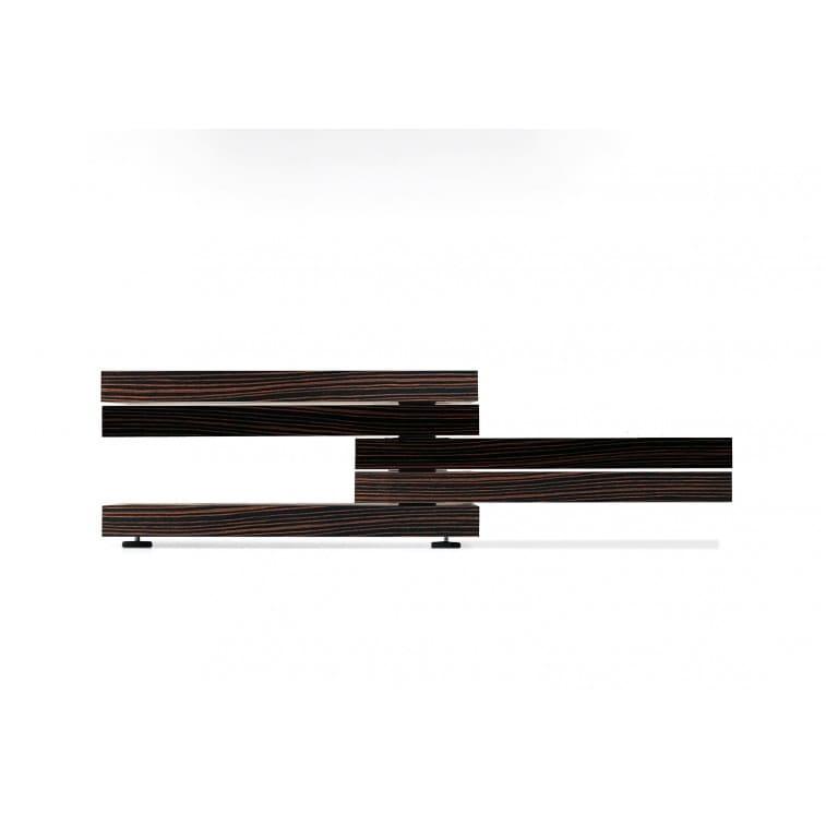 Rotor-Side Table-Kristalia-Luciano Bertoncini