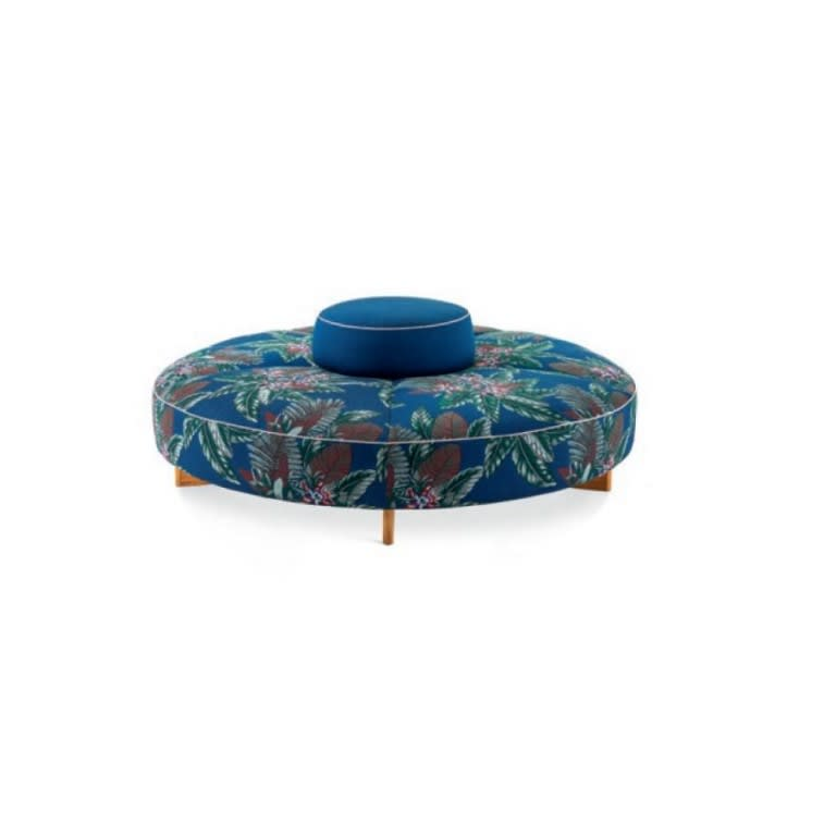 cassina-sail-out-ottoman-weighted-cushion