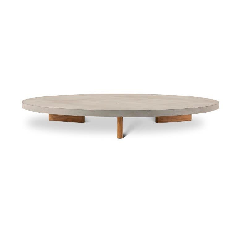 cassina-sail-out-side-table