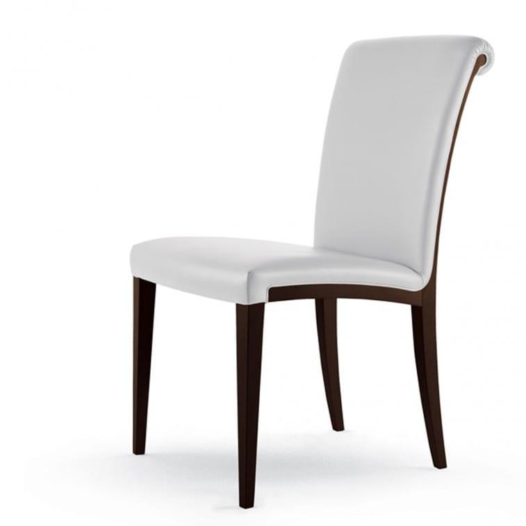 Samo-Chair-Poltrona Frau-Poltrona Frau
