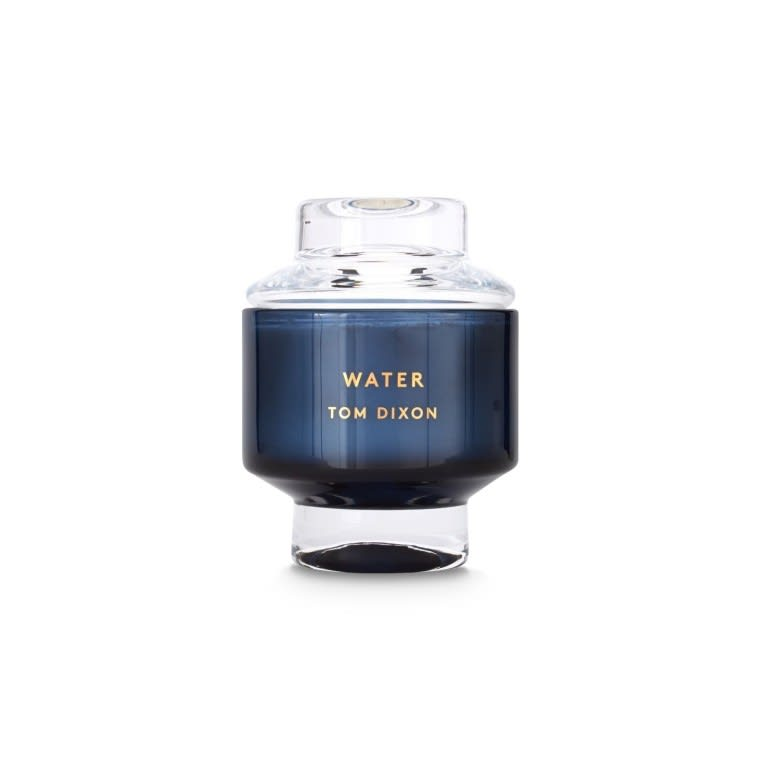 tom-dixon-elements-candle-large-blue