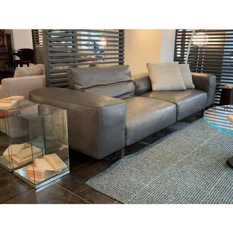 divano cassina scighera