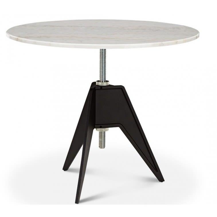 tom-dixon-screw-side-table-big