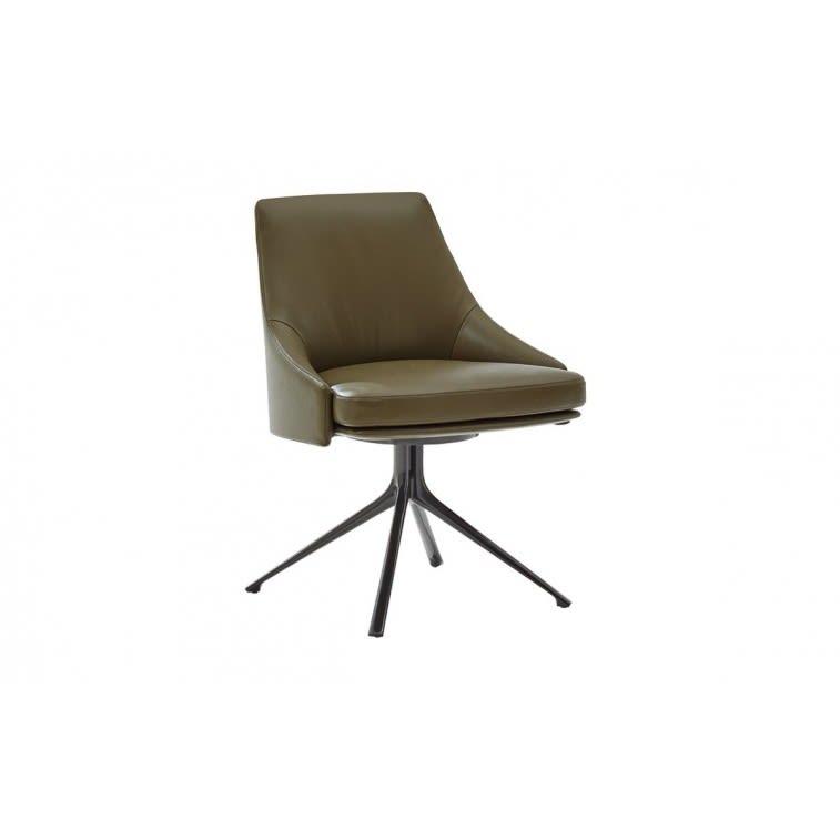 poliform-stanford-bridge-chair