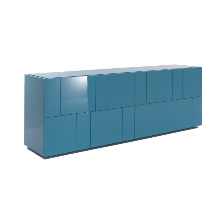 Ortelia 4 doors