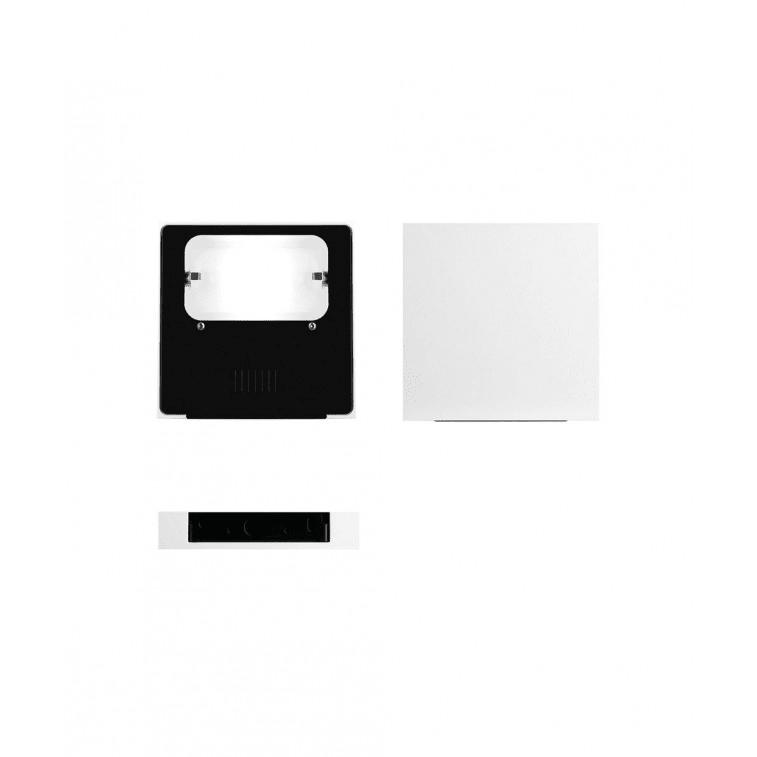 Sol 1-Wall Lamp-Davide Groppi-Design Davide Groppi Omar Carraglia