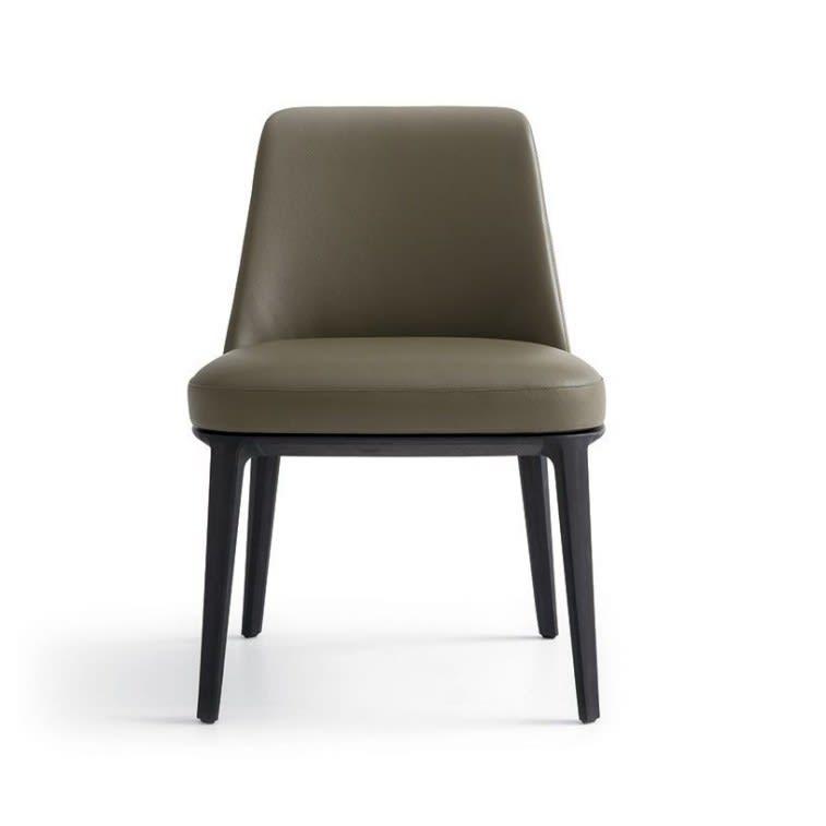 poliform-sophie-chair