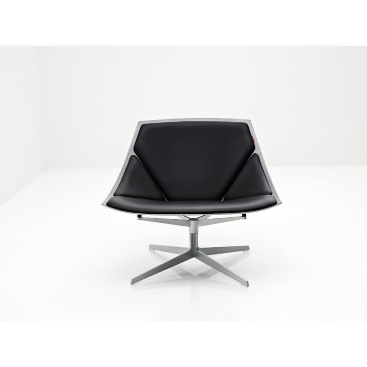 Space Lounge Chair--Fritz Hansen-Jehs + Laub