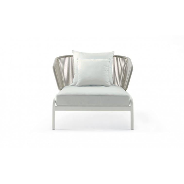 Spool Chaise Longue-Sofa-Roda-Rodolfo Dordoni