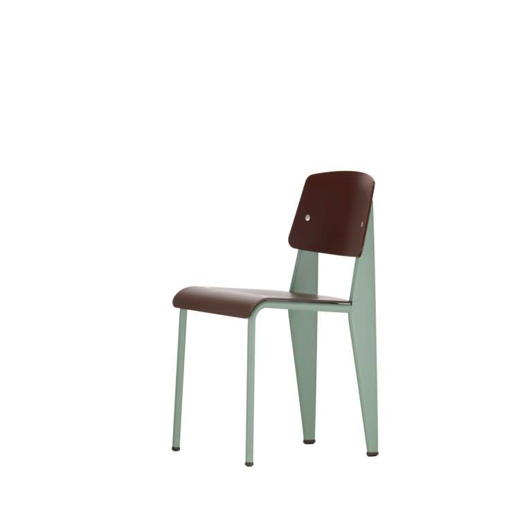 Standard-Chair-VItra-Jean Prouvé