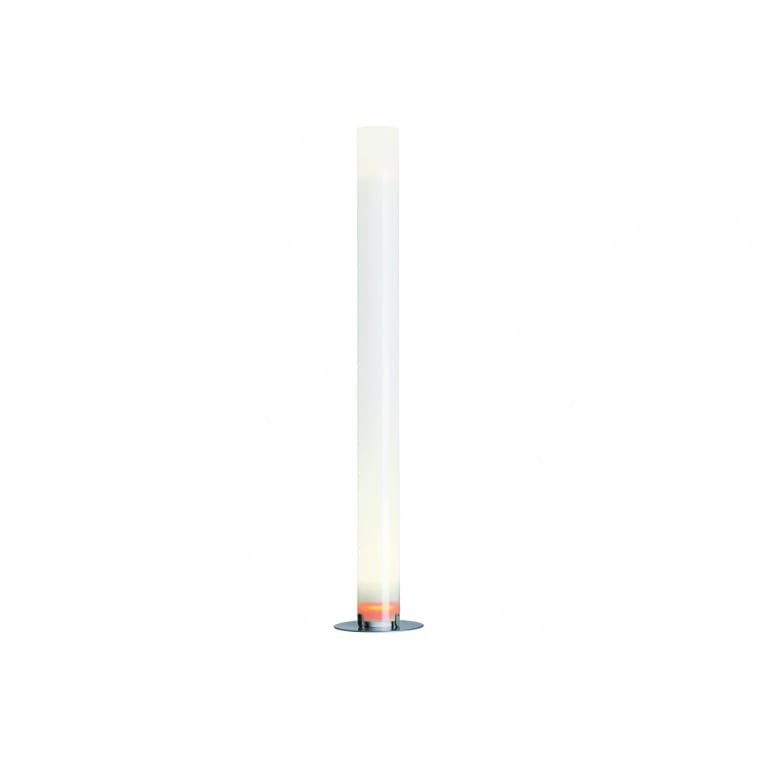 Stylos-Floor Lamp-Flos-Achille Castiglioni