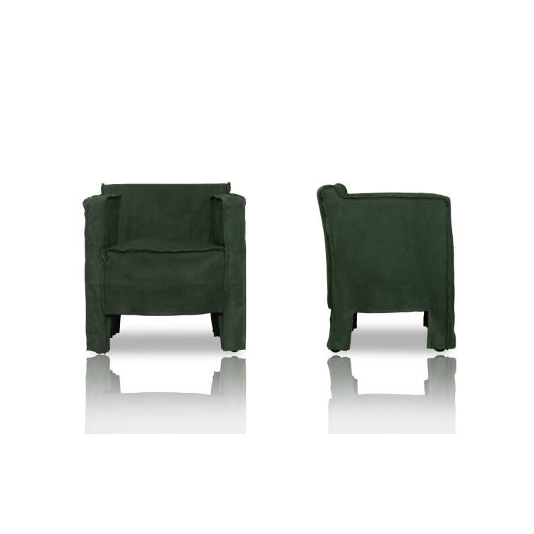 4624-Summer Arms-Armchair