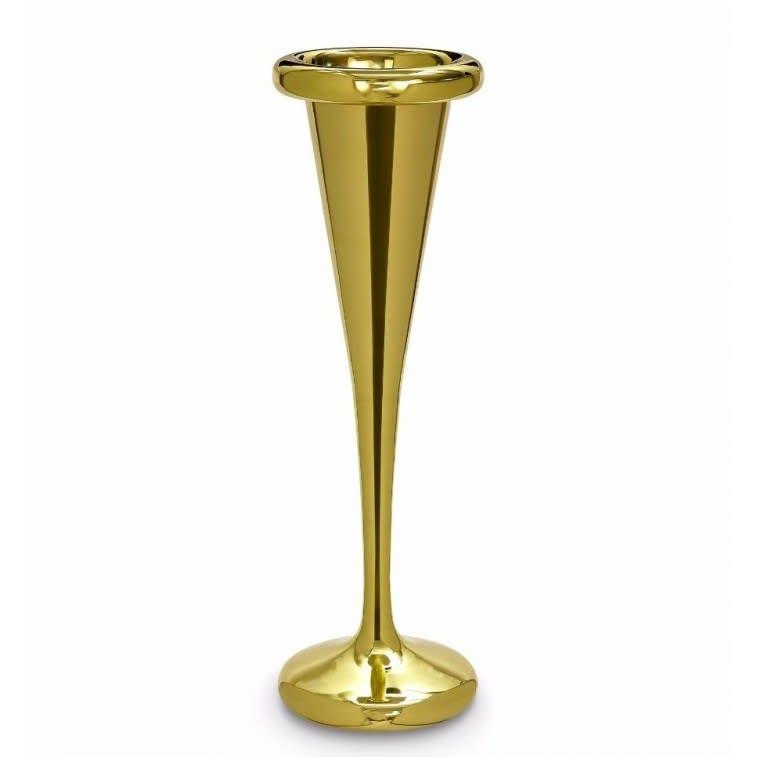 tom-dixon-spun-champagne-stand