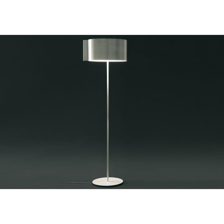 Switch 306-Floor Lamp-Oluce-Nendo