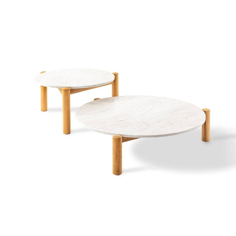 cassina-table-a-plateau-interchangeable-side-table