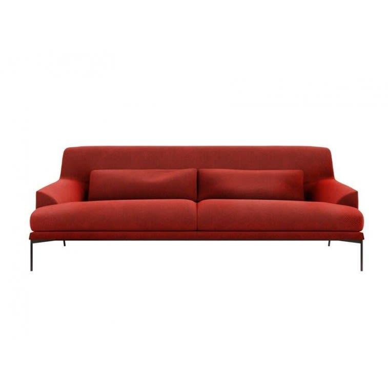 Tacchini Montevideo sofa