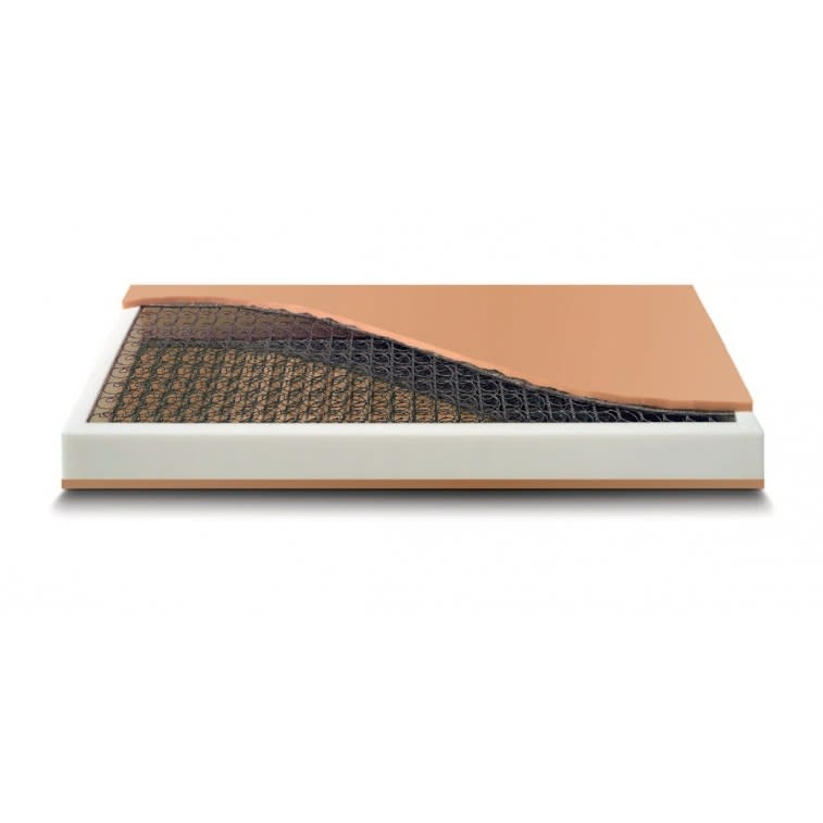 Tao Mattress-Mattress-Cassina-Cassina