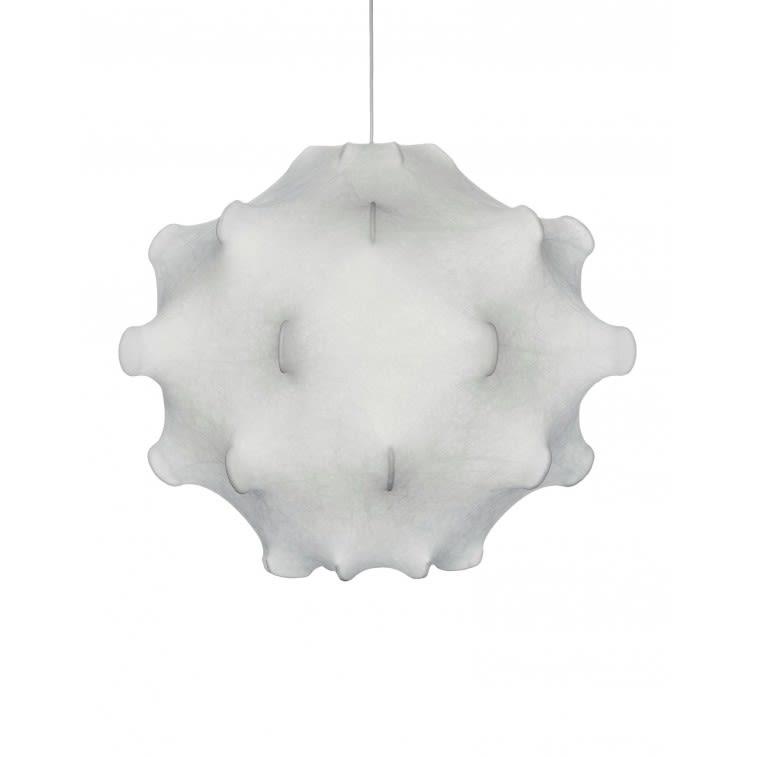Taraxacum 1-Suspension Lamp-Flos-Achille Castiglioni Pier Giacomo Castiglioni