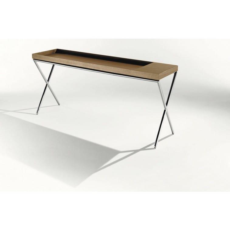 Novel-Side Table-Lema-Christophe Pillet