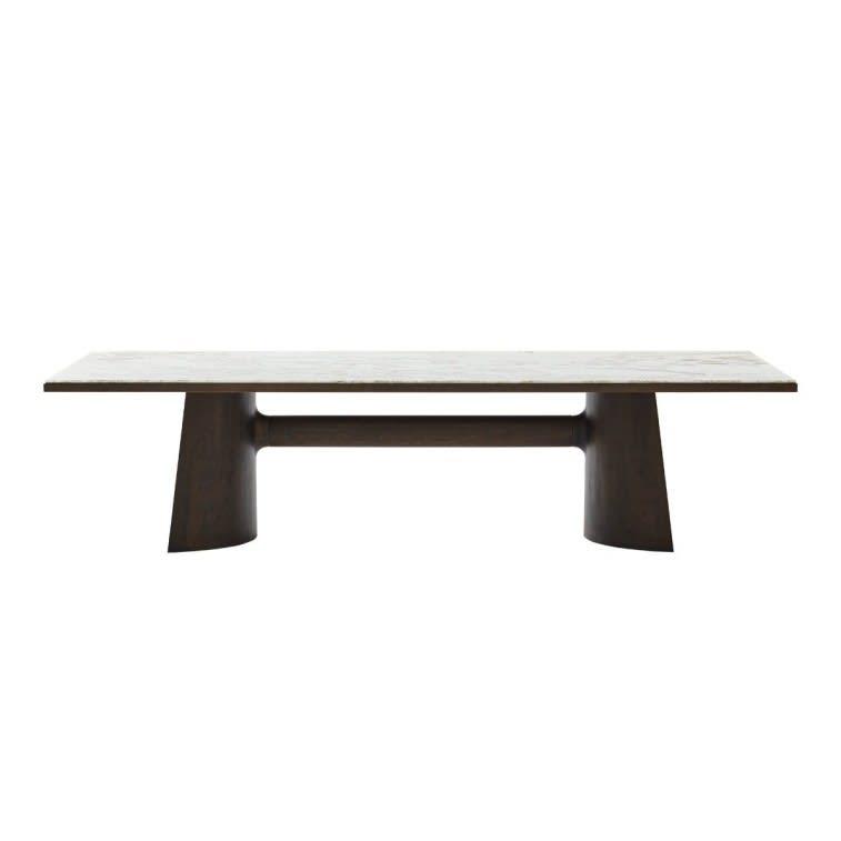 poliform-kensington-table