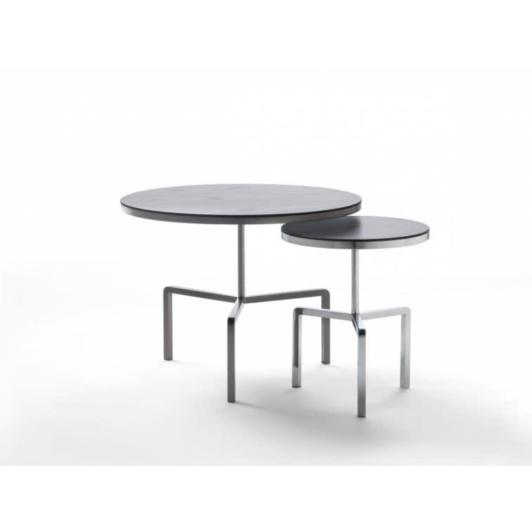 tavolino flexform kidd