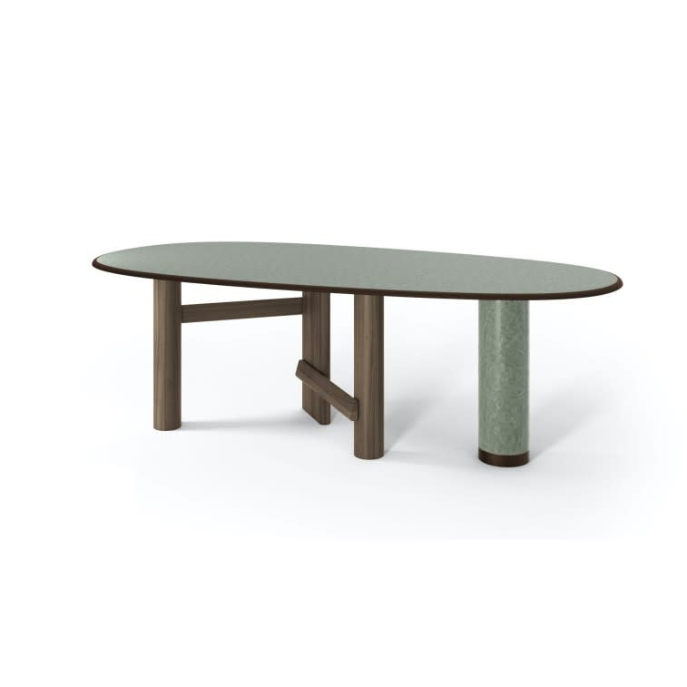 cassina sengu table urquiola