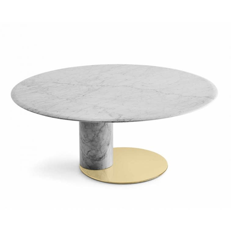 Gallotti&Radice Oto Big table