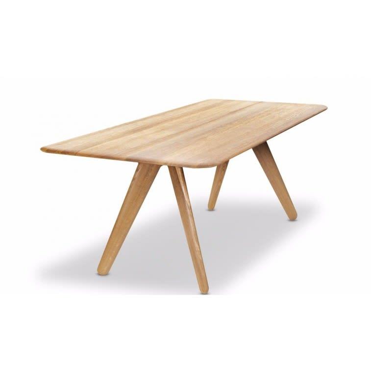 tom-dixon-slab-table-200