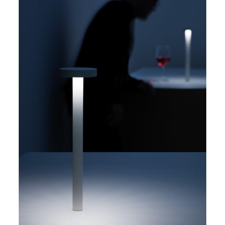 Davide Groppi-Tetatet-Table Lamp