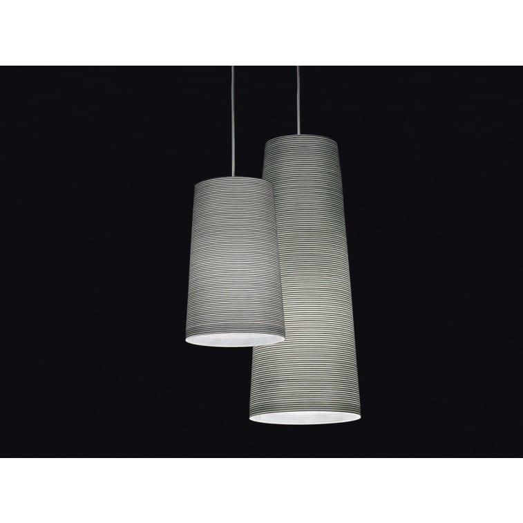 Tite3 Suspension-Suspension Lamp-Foscarini-Marc Sadler