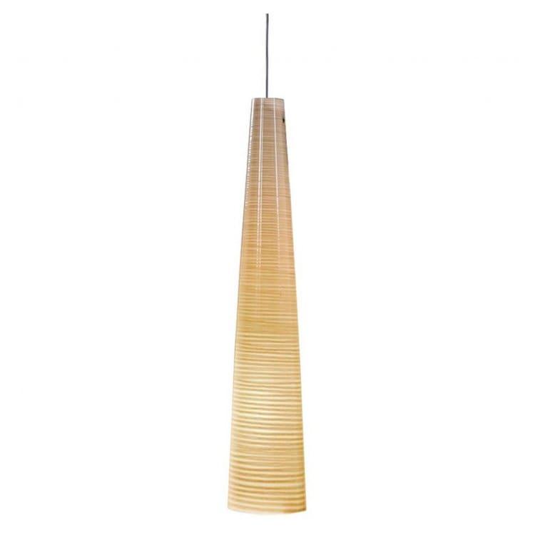 Tite1 Suspension-Suspension Lamp-Foscarini-Marc Sadler