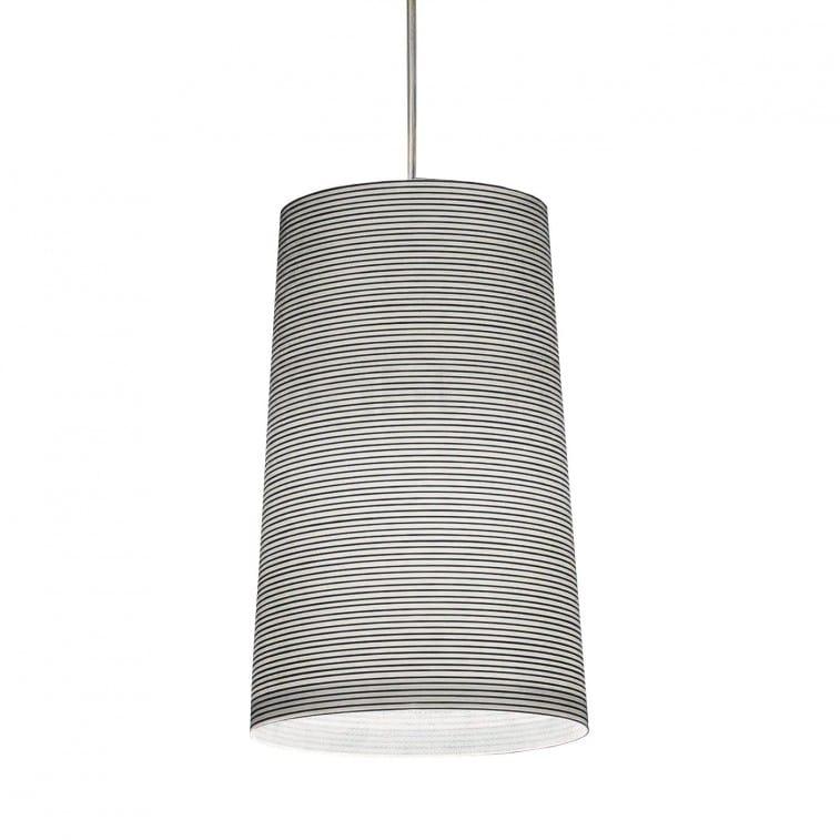 Tite2 Suspension-Suspension Lamp-Foscarini-Marc Sadler