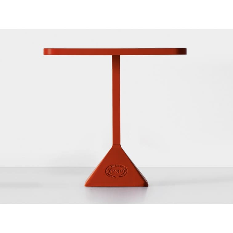 Tnp-Coffee Table-Kristalia-Christophe Pillet