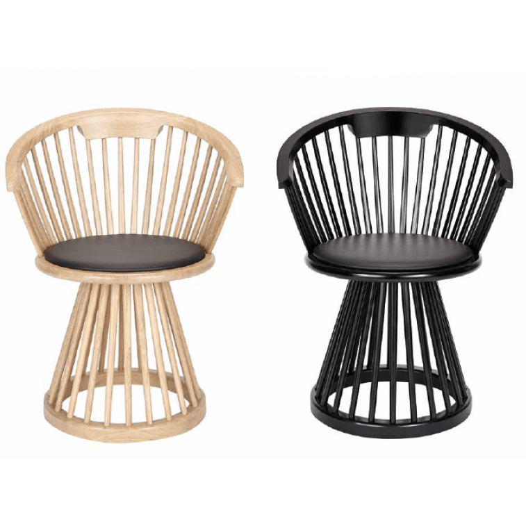 tom-dixon-fan-dining-chair-natural-and-black