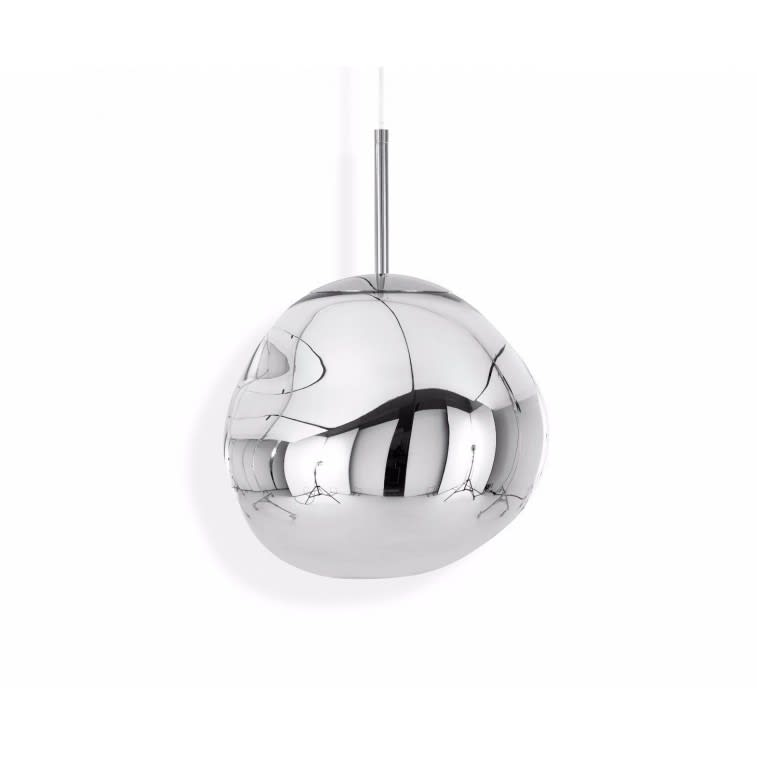 Tom Dixon Melt Pendant