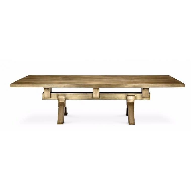 Tom-dixon-mass-table