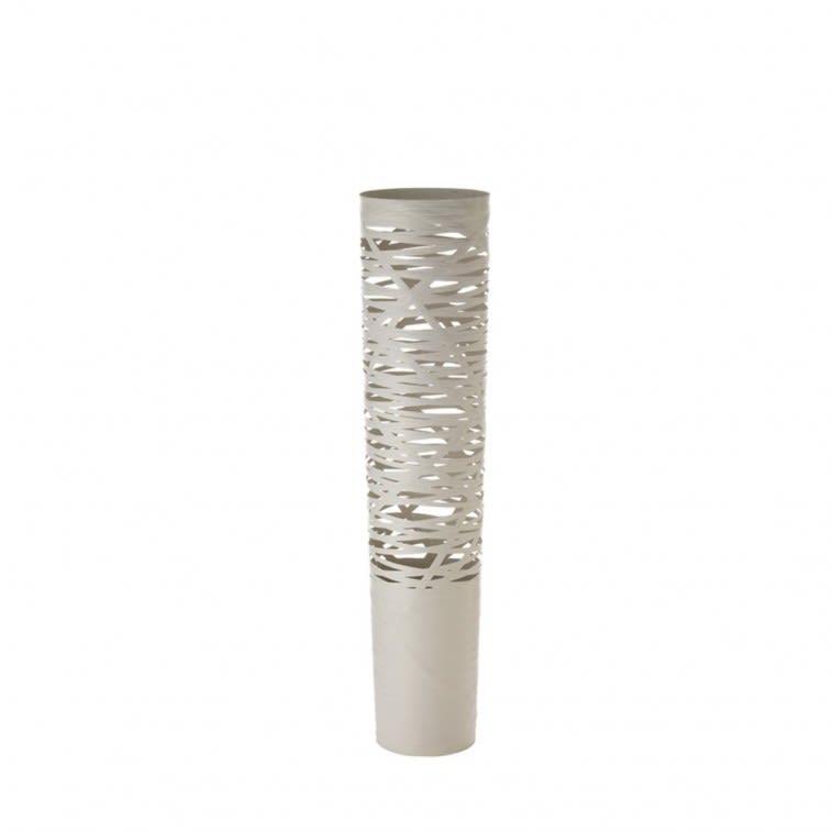 Tress Medium Floor Lamp-Floor Lamp-Foscarini-Marc Sadler