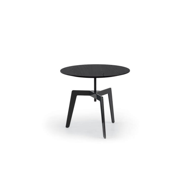 Tribeca Coffee Table by Massaud for Poliform