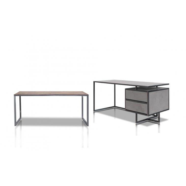 4624-Trinity-Desk