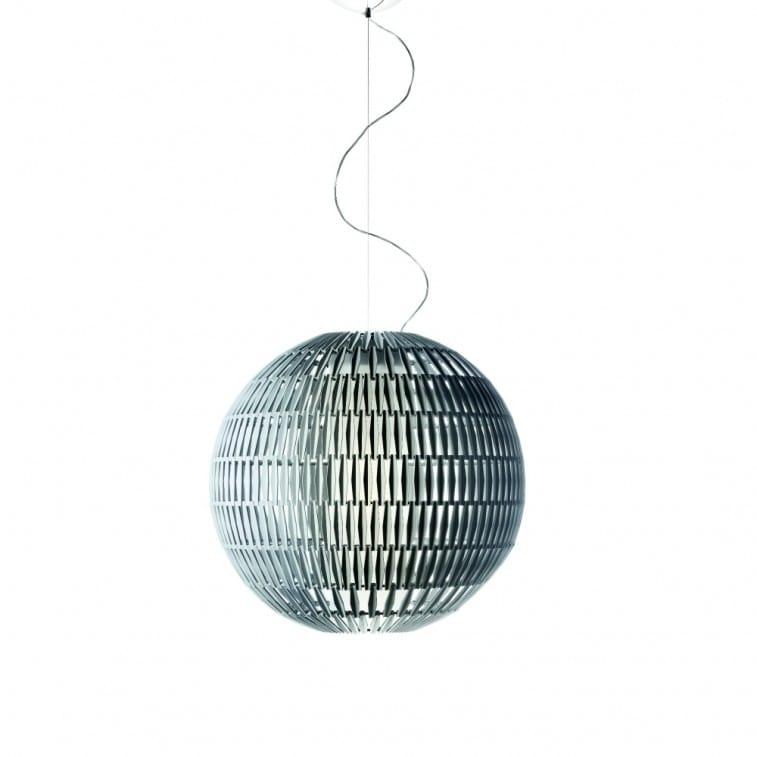 Tropico Sphera Sospensione-Suspension Lamp-Foscarini-Giulio Iacchetti