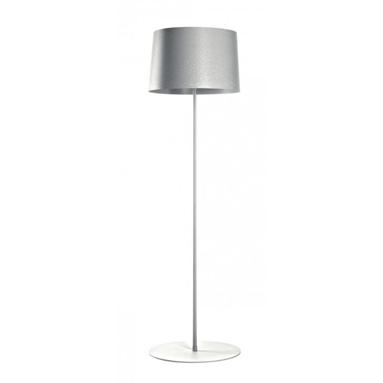 Twiggy Lettura-Floor Lamp-Foscarini-Marc Sadler