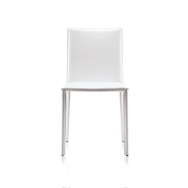 Twiggy Chair-Chair-Gebruder Thonet Vienna-Gebruder Thonet Vienna