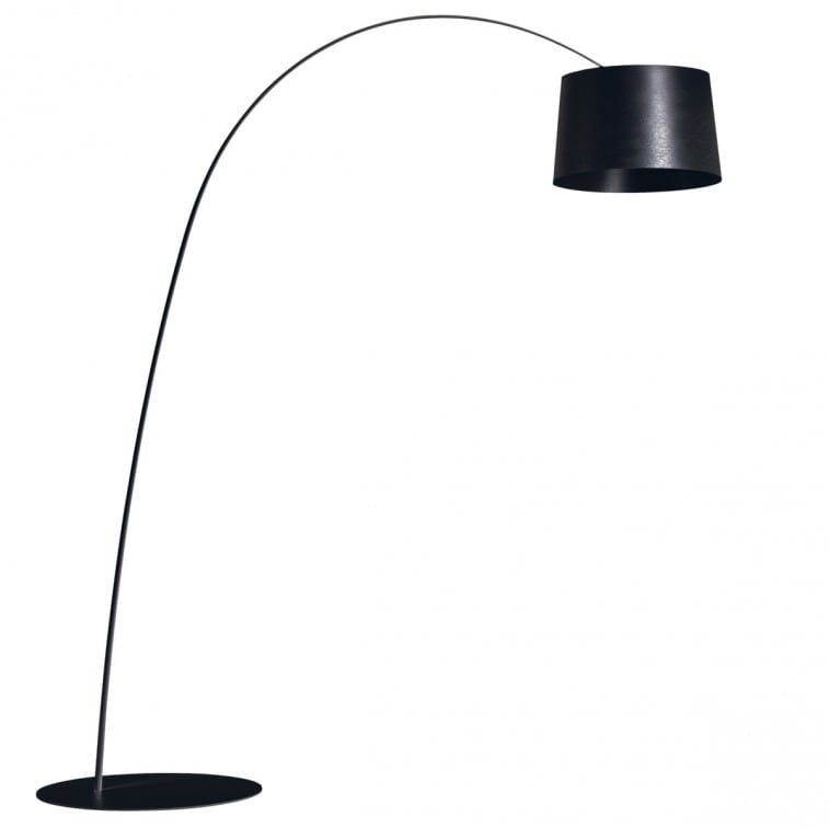 Twiggy Small Floor-Floor Lamp-Foscarini-Marc Sadler