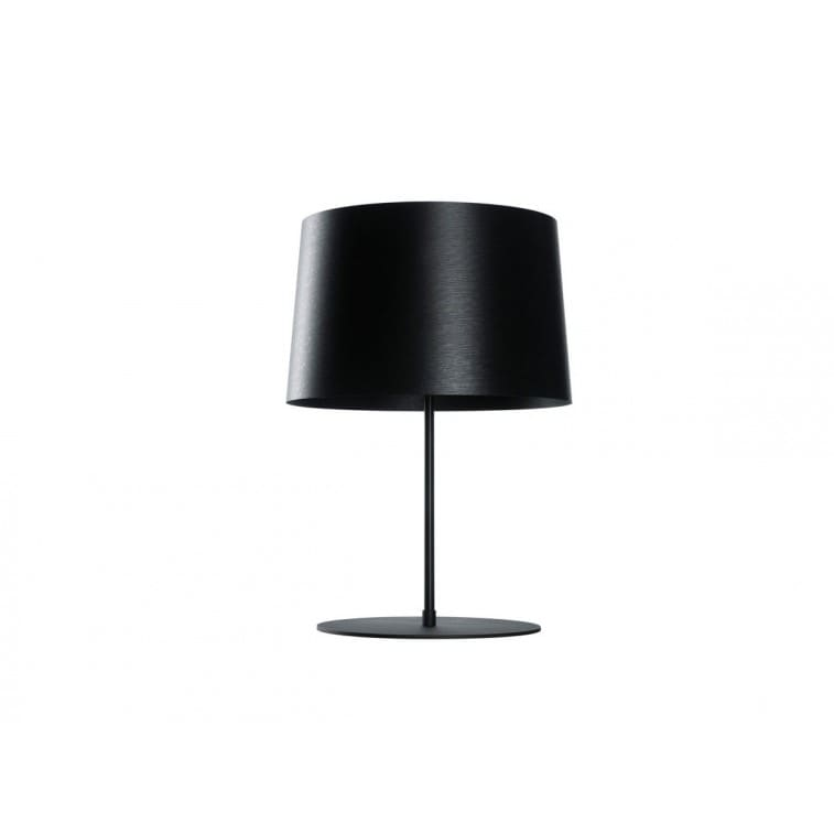 Twiggy XL Table Lamp-Table Lamp-Foscarini-Marc Sadler