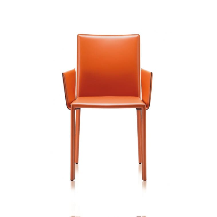 Twiggy Armchair-Chair-Gebruder Thonet Vienna-Gebruder Thonet Vienna