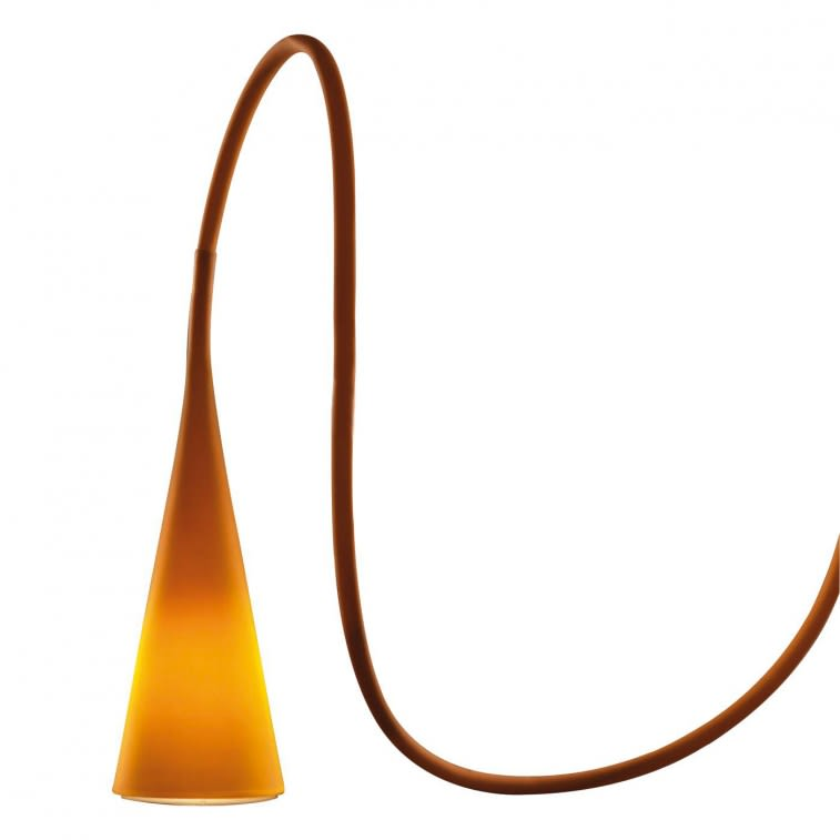 Uto Suspension-Suspension Lamp-Foscarini-Lagranja Design