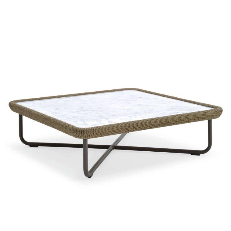Varaschin Babylon coffee table