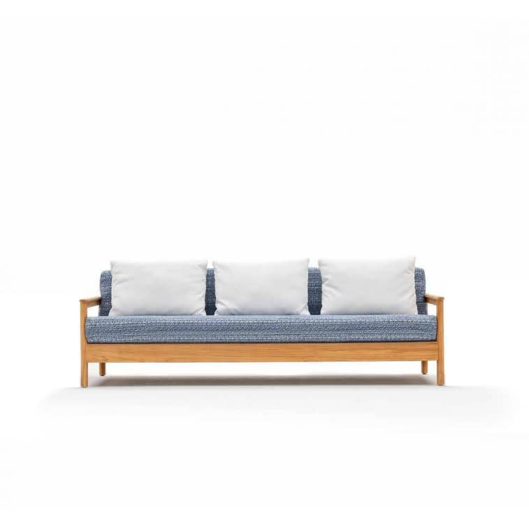 varaschin bali sofa