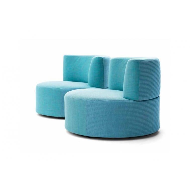varaschin belt armchair